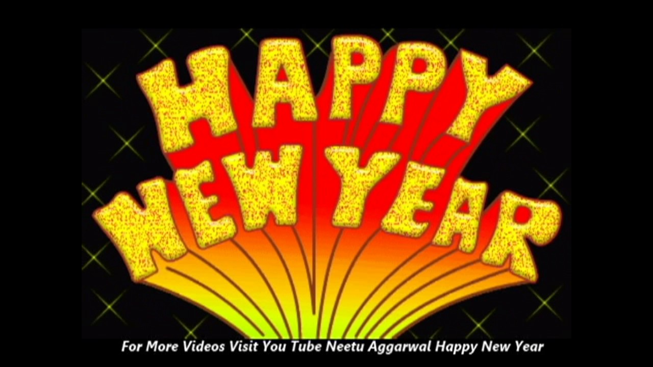 Happy new year 2017wishesanimatedgreetingssmsquotessayings happy new year 2017wishesanimatedgreetings smsquotessayingswallpaperse cardwhatsapp video kristyandbryce Gallery