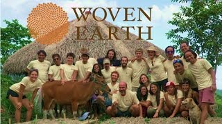 Bali Permaculture Design Course by Woven Earth