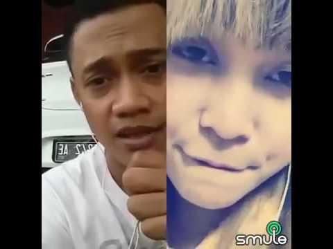 SMULE LUCU Bocah Nakal Tresno Waranggono   YouTube