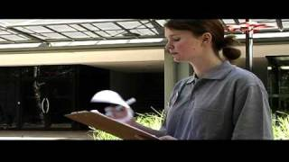 Orbit-short film