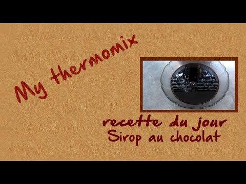 sirop-au-chocolat-thermomix