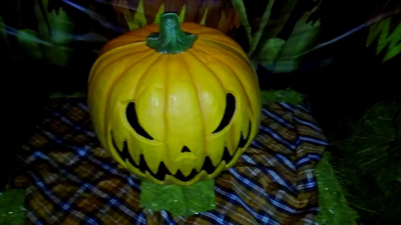 Nightmare House 2016: 5 Years of Fear Halloween Home Haunt ...