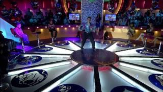 12 Corazones / Especial de minis (1/5) / Telemundo