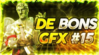 GOOD GFX #15/GFX FREE,GFX, GFX FORTNITE,GFX FREE,GFX PRO FORTNITE GFX FRANKFURT