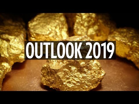 Commodities Outlook 2019: Why Scotiabank is bullish on most metals