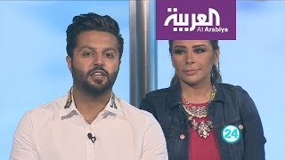 تفاعلكم : 25 سؤالا مع الناشط الكويتي على مواقع التواصل يعقوب