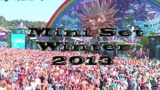 ✭HOUSE & DANCE MIX 2013 NEW HD✭