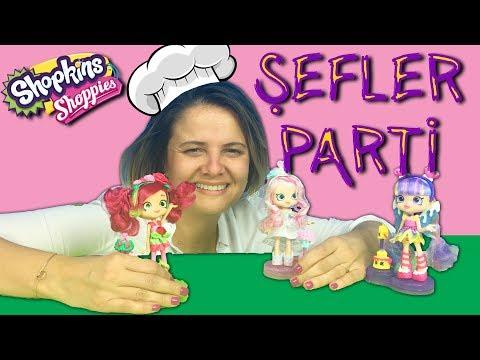 bizim hikaye shopkins cicibiciler  oyuncak oynuyorum  evciliktv
