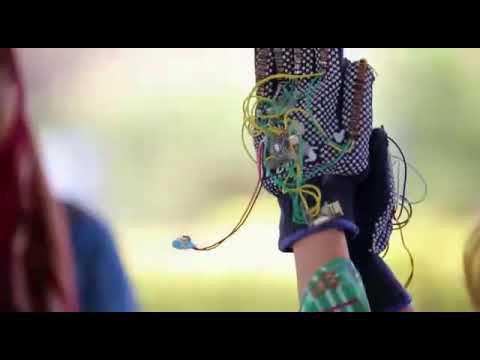 HEC - MICROSOFT Pakistan Imagine Cup 2018
