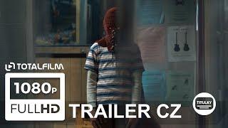 Syn temnoty / BrightBurn (2019) CZ HD trailer (hororový Superman)