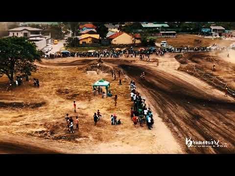 Tarlac Motocross 2018