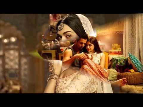 Mutlaka İzlemeniz Gereken 20 Bollywood Filmi Ve Konuları