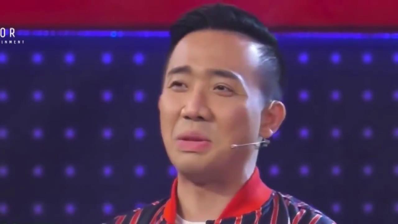 """Hài """" NHẤT QUỶ NHÌ MA THỨ BA HỌC TRÒ """" hài Trường Giang tuyển chọn mới nhất cười đã nhất"""