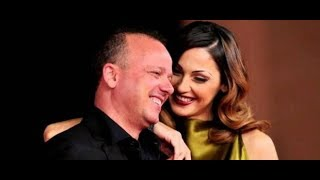 Gigi D'Alessio e Anna Tatangelo, è ormai addio? | Wind Zuiden