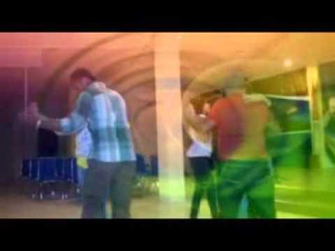 Lagu Dansa Kefa terpopuler