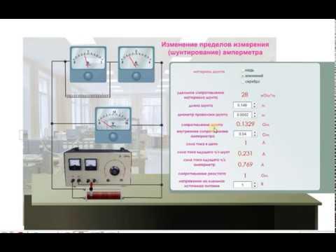 Интерактивная Лабораторная Работа 2 Закон Ньютона