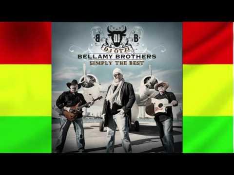 DJ Ötzi, The Bellamy Brothers - Hey Baby