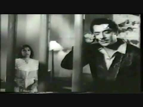 भूली हुई यादों,मुझे इतना न सताओ..Sanjog 1962_Mukesh_Rajinder K _ M M..a tribute