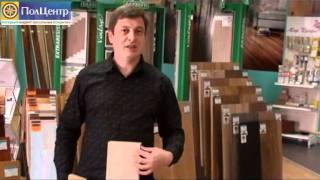 Массивная Доска - www.polcenter.com.ua(http://www.polcenter.com.ua/massivnaya-doska.html Массивная Доска Паркетная доска - это напольное покрытие из натуральной древес..., 2011-11-03T15:05:24.000Z)