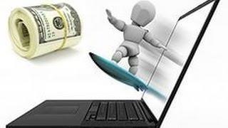 Как Быстро Заработать в Интернете от 5000 Рублей в День