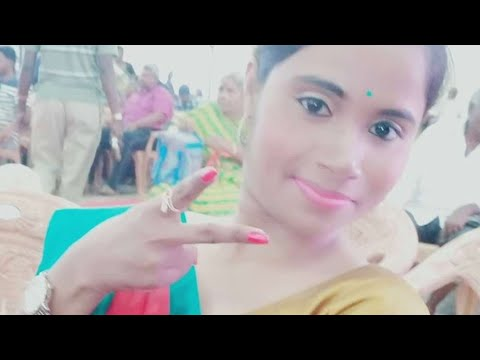 Download ఈరోజు జరగబోయేది ఇదే!!Nagarjuna Sweet Warning To Shanmukh Jaswanth    Bigg Boss 5 Telugu Today Promo