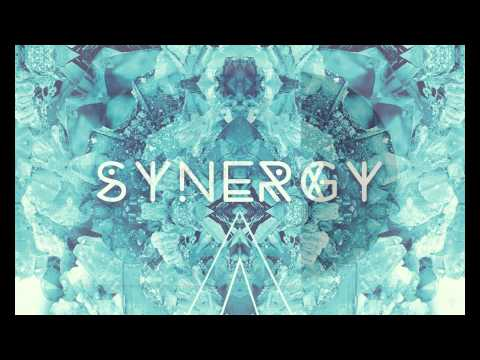 The Electric VS EtRecs - Synergy EP PROMOMIX