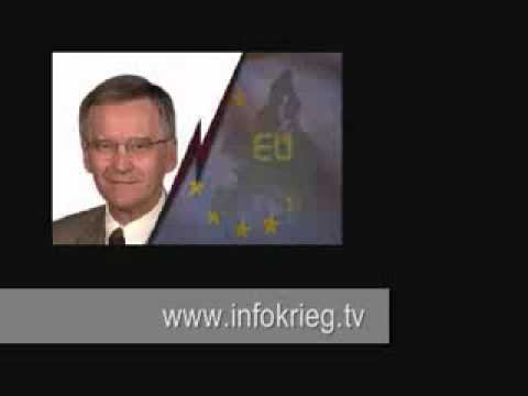 Interview mit Professor Karl Albrecht Schachtschneider zur EU, Euro (Copy)