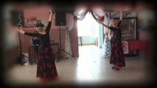 Свадьба Александра и Марии Видеограф Елена Денисенко Танц.кол-в с.Угловское