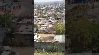 Watch :Chillies Bhengu Sanele Funeral