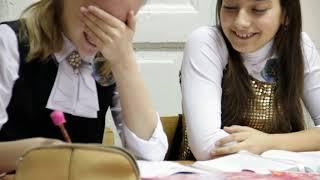 Литературный КВН по сказкам А.С.Пушкина  6 класс МБОУ СОШ №1 г.Мичуринск