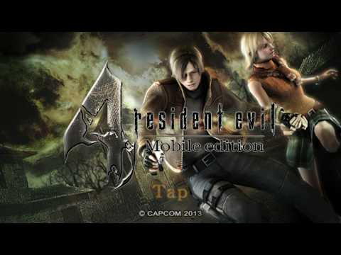 How To Download And Install Resident Evil 4 On Android For Free 100% Working