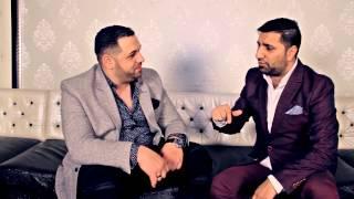 LEO DE VIS SI ALEX MADALIN - NU-I NIMIC,MA RIDIC ( OFICIAL VIDEO )