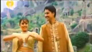 Adi Anarkali Video by Varushamellam Vasantham