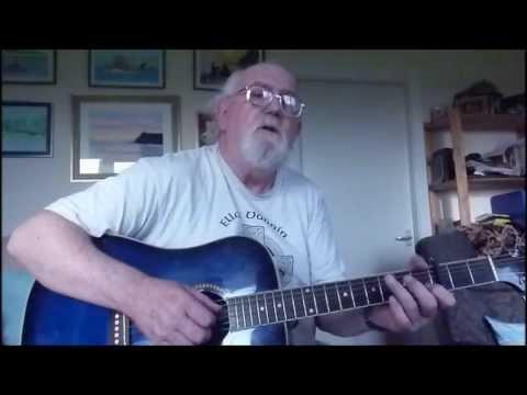 Guitar: Sam Stone (Including lyrics and...