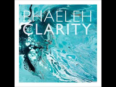 Phaeleh - Clarity [320 kbps] (Full Album + Bonus) Ambient, Bass, Chillstep, Garage, Pop Mp3
