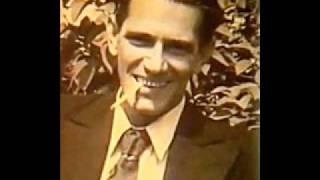 Georgi Vinogradov: The Demon by Anton Rubinstein (1945)