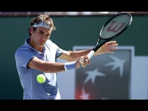 Roger Federer Welcomes Twins, Again Tennis Star Is Now A Father Of Four!