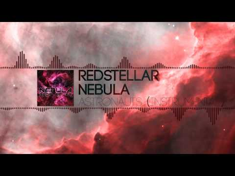 Redstellar - Astronauts (Instrumental)
