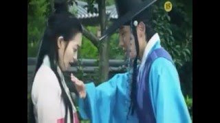 Arang and the Magistrate Trailer