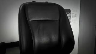 Как снять AIRBAG руля на FIAT ,проблемы с салоном в крутых тачках.