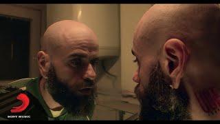 Смотреть клип Hayki - Koma Beni El Yerine