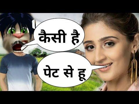 dhvani-bhanushali,-dhvani-bhanushali-new-song-vs-billu-vs-dhvani-bhanushali-all-songs,-funny-call
