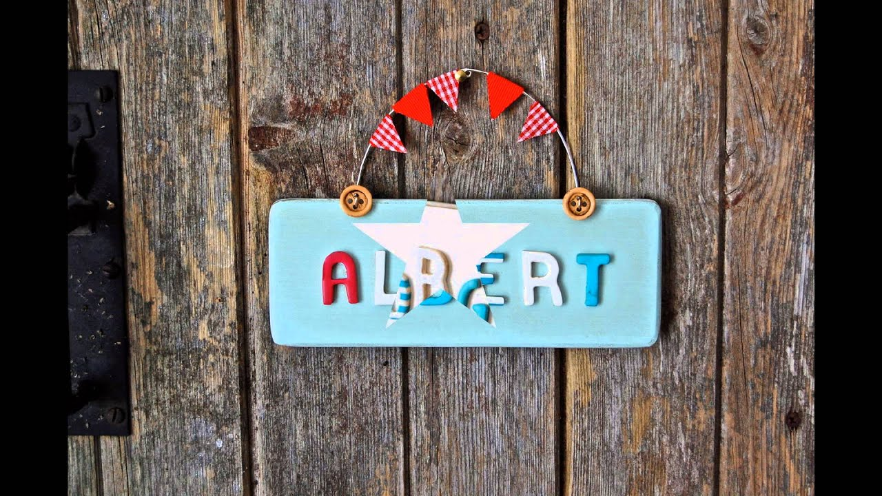 Kids Bedroom Door bedroom door signs for kids - youtube