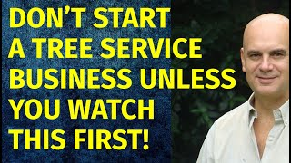 Tree removal business plan flo dawgs feat t rock resume