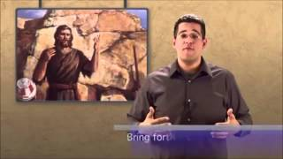 The Truth About Salvation Vancouver Pentecostals