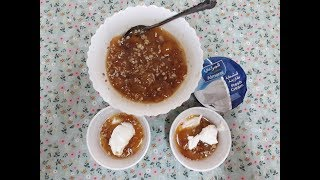 Qubani Ka Meetha l  How to Make Hyderabadi Qubani Ka Meetha l Recipe by Norien Nasri
