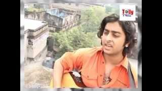 Arijit Singh as a Teenager!