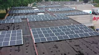 Energietransitie in Hellendoorn