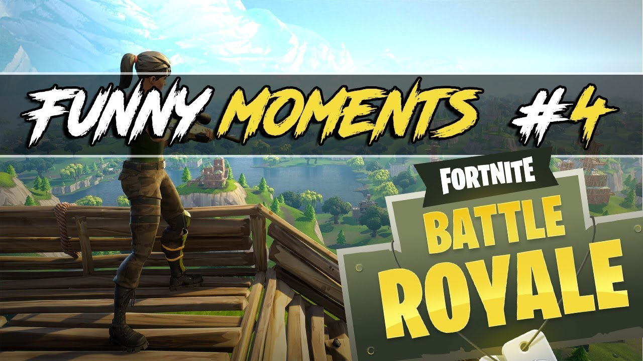 shed of death fortnite battle royale funny moments 4 youtube