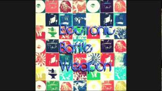 The Chemical Brothers - Electronic Battle Weapon 2